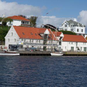 Sjøhuskleiva_2